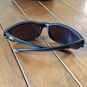 63c045f1cc0b3 Costa Accessories - Costa Del Mar Zane Sunglasses